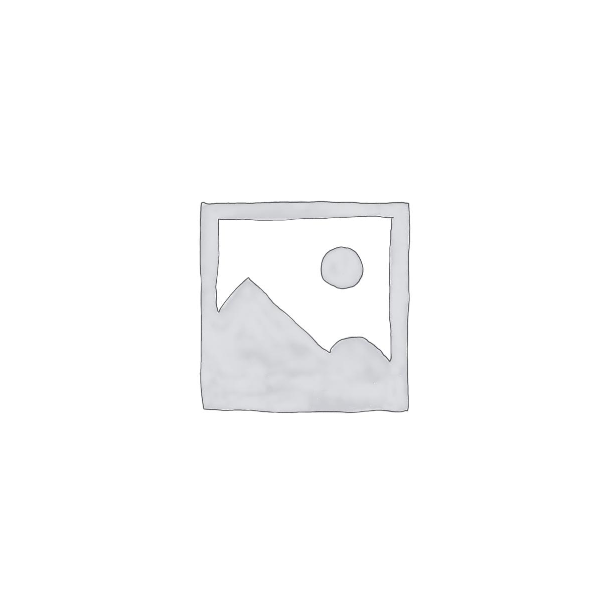 Linux Mint